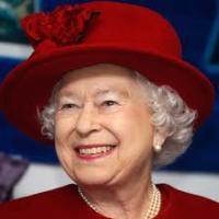 Foto: www.biography.com