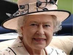 La regina elisabetta favorevole alla riforma della legge for Quanto costa la corona della regina elisabetta
