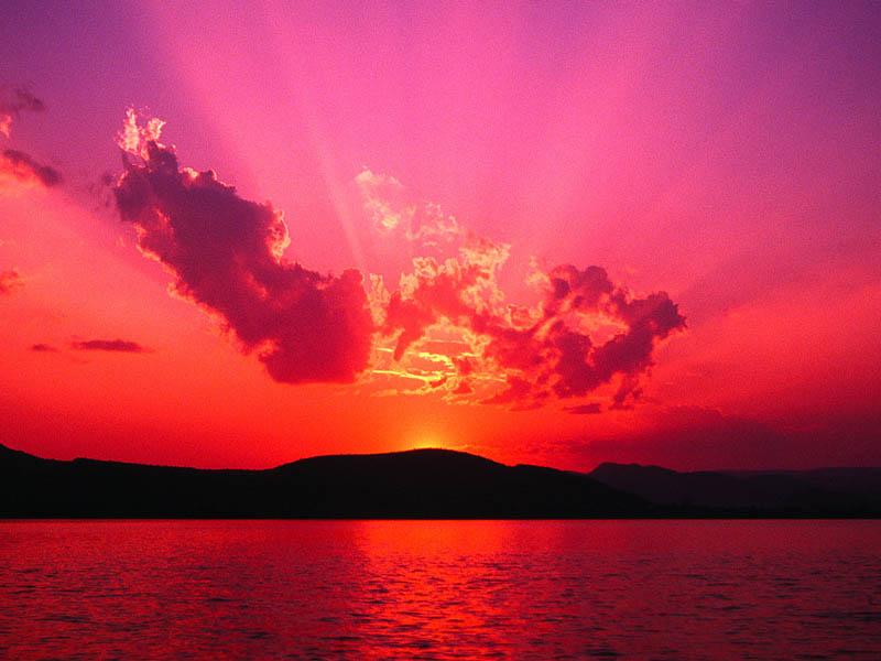 sunset-70b80ad5e3517671d6ec4450ee1deb2b190d23f8