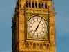 big-ben-see-theworld-pic4