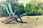 londra_1900140_5_thumb