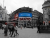 piccadilly01