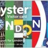 Quale biglietto comprare per muoversi a Londra?