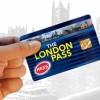 Il London Pass – ingresso gratuito musei e attrazioni di Londra