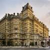 I dieci migliori hotel di lusso