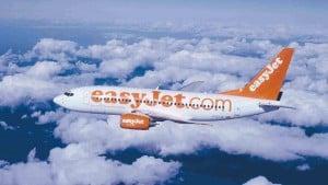 Le compagnie che volano asu Londra sono molteplici