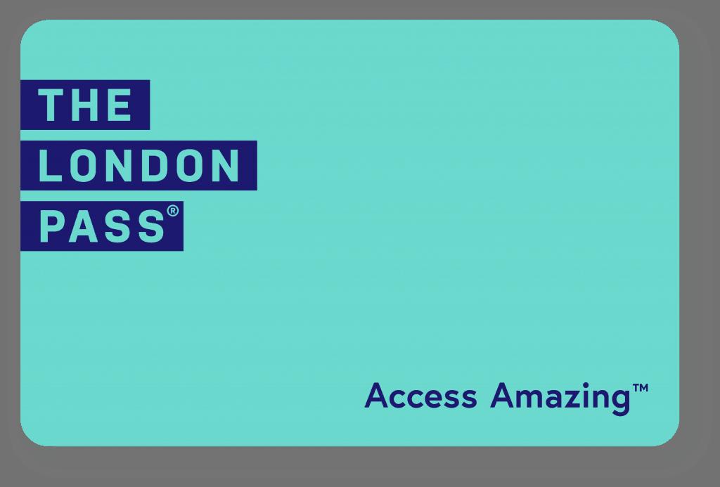 London Pass - Visitare Londra risparmiando