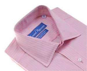 misure abbigliamento londra