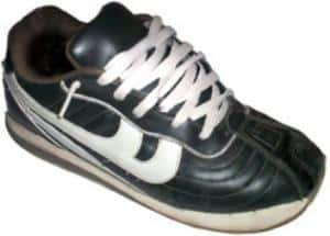 Misure inglesi numero scarpe