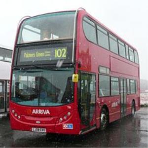 I mezzi di trasporto per muoversi a Londra di notte