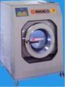 lavanderia londra