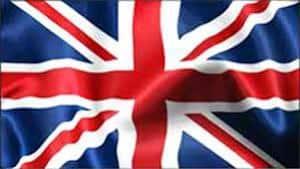 Union Jack storia