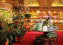 220px-Fortnum&Mason_Fruit_and_Flowers2