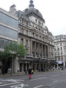 220px-Her.majestys.theatre.london.arp