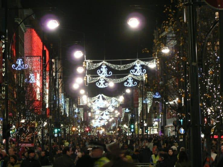 Oxford_Street luci