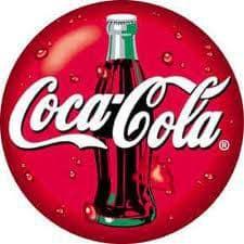 Il brand Coca-Cola al Museo dei Marchi di Londra