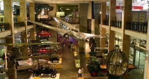 science museum1