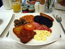 Full_English_Breakfast