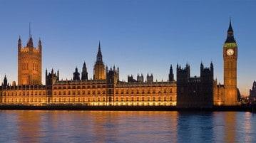 Cosa vedere a Londra: le migliori attrazioni