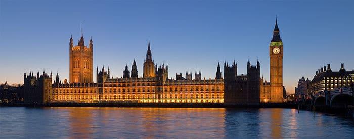 Cosa Vedere A Londra Le Attrazioni Da Non Perdere