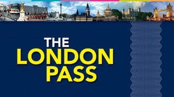 londonpass-e1461426004127-1024x576