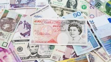 Come trasferire soldi Come trasferire denaro dall'Italia al Regno Unito e viceversa