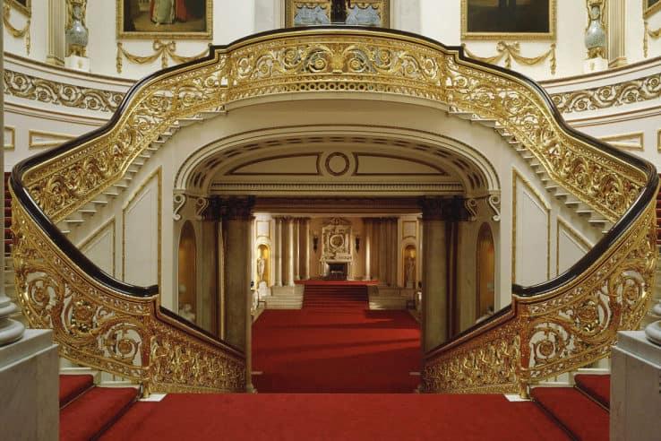 Posti Da Visitare A Londra La Top Ten Dei Luoghi